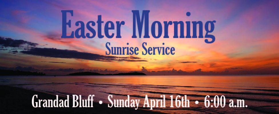 Easter Morning 01